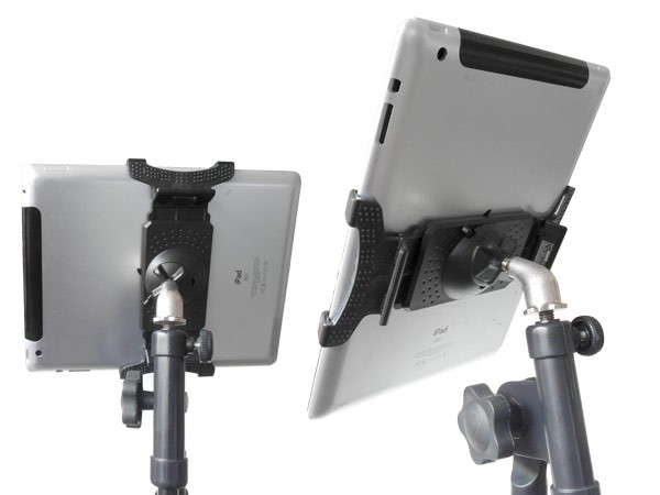 Universal Car Mount / Car Cell Phone Holder Mount