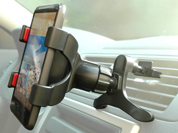 Car Mount Holder For iPad 2 3 4 Generation Tablet Motor Vehicle Pkw Seat