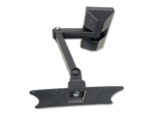 Wall Mount for Full HD 3D TV turnable inclinable