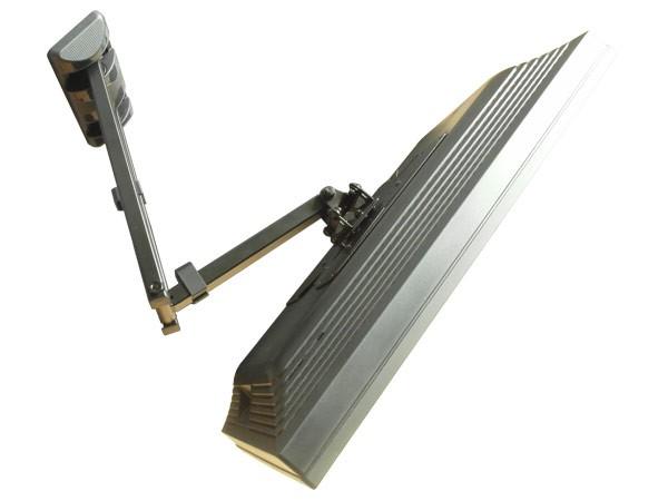 tv wandhalterung 15 37 zoll led lcd plasma tv halterung halter schwenkbar neigbar modell s89. Black Bedroom Furniture Sets. Home Design Ideas