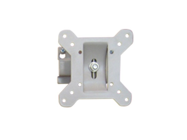 Wall Bracket 20 21 22 24 26 30 32 37 inclinable Swivel-Mounted LED LCD TFT TV