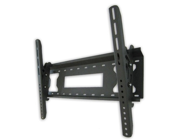 halter fernseh wandhalterung monitor 32 37 40 42 zoll ebay. Black Bedroom Furniture Sets. Home Design Ideas