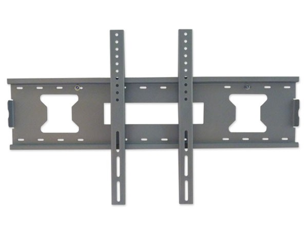 Wall mount for flatscreen HD LED plasma TV - VESA 200 300 400