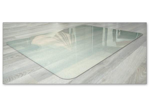 bodenschutzmatte schutzmatte aus pp polypropylen f r. Black Bedroom Furniture Sets. Home Design Ideas
