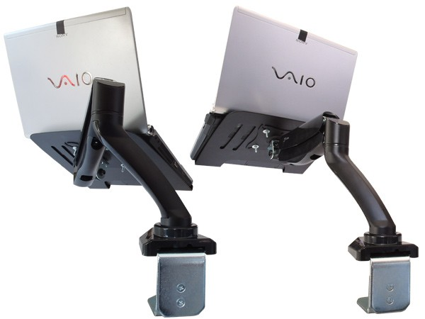 laptop tisch cool broschrnke laptoptisch lapdesk ht x t. Black Bedroom Furniture Sets. Home Design Ideas