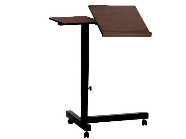 rednerpult laptop notebooktisch projektionstisch beamer. Black Bedroom Furniture Sets. Home Design Ideas
